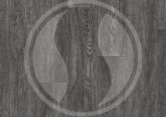 1828 Greyjoy Černošedý