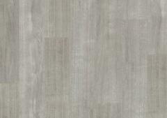 WP311 Grano Wood