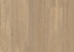 WP411 Niveus Wood