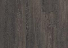 WP414 Argen Wood