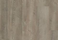 WP413 Magna Wood