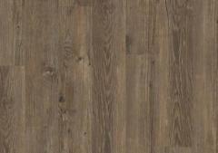 WP313 Ignea Wood