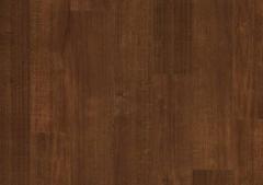 WP316 Rubra Wood