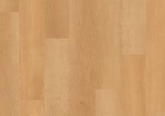 WP312 Palleo Wood