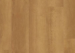 WP412 Primo Wood