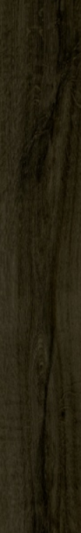 27989 Dub Graphite