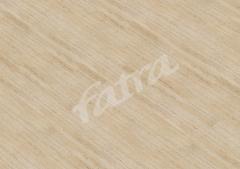15208-1 Travertin Klasik