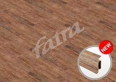 10130-1 Farmářské Dřevo