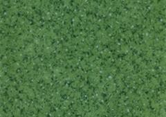 542-04-2m Zelený