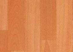 441-01-2m (4201) Dub Světlý
