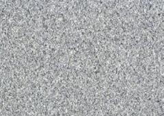6405005 Artica-2m (1239) Šedá Kamen.