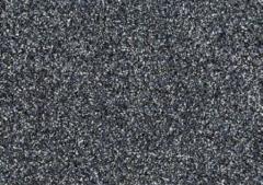 6405006 Artica-2m (1240) Černá Kamen.