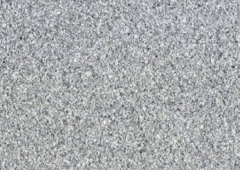 6403005 Artica-4m (1439) Šedá Kamen.
