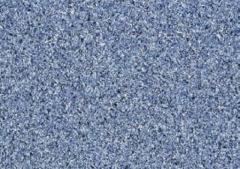 6403007 Artica-4m (1441) Modrá Kamen.
