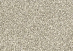 6405002 Artica-2m (1236) Sv. Hnědá Kamen.
