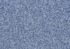 6405007 Artica-2m (1241) Modrá Kamen.