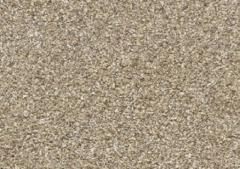 6403003 Artica-4m (1437) Hnědá Kamen.