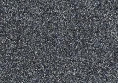 6403006 Artica-4m (1440) Černá Kamen.