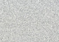 6405004 Artica-2m (1238) Sv. Šedá Kamen.