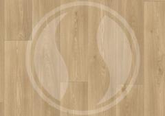 636 L Columbien Oak