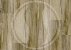 619 D English Wallnut