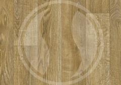 616 M Hnědé Dřevo