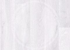 144 French Oak Snow - sv. hnědá