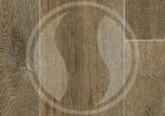 60 Legacy Oak Lt. Brown - Sv. Hnědá