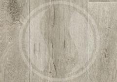 67 Legacy Oak Calais - Šedá