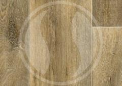 63 Legacy Oak Natural - Sv. Béžová