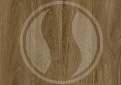 83 French Oak Warm Brown - Hnědá