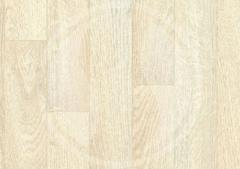 16 Robur White - Sv. Béžová