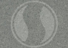 Šedá (4253-456)