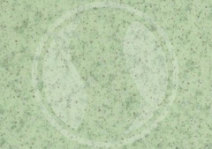 Zelená (4564-460)