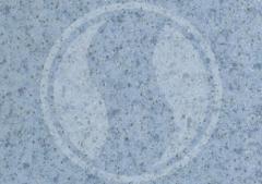 Modrá (4564-471)