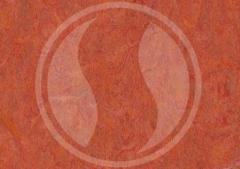 Červená (4213-475)