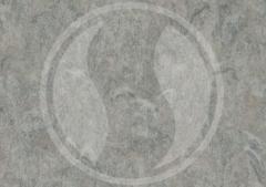 Šedá (4213-456)