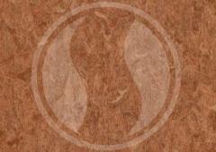Tm. hnědá (4213-455)