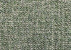 SILVER 5843-4m FILC Zelený