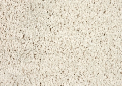 SHAGGY EXCLUSIVE 600-4m DUOTEX ŘEZ bílé