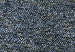 SATURN 35-4m FILC Modro-Černý