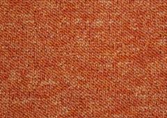 SATURN 53-4m FILC Oranžový