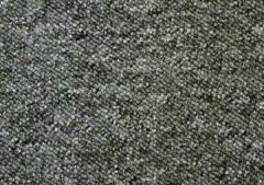 SATURN 45-4m FILC Zeleno-Černý
