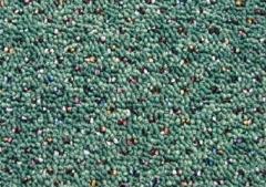 NEW MELODY 37470-3m AB Zelené