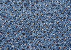 NEW MELODY 37460-3m AB Modré