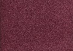 BLOOMFIELD 058-4m FILC Růžový