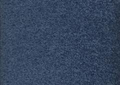 BLOOMFIELD 048-4m FILC Modrý