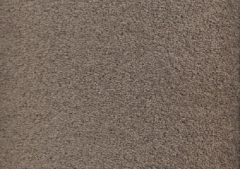 BLOOMFIELD 075-4m FILC Tm. Béžový