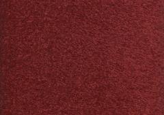 BLOOMFIELD 054-4m FILC Červený