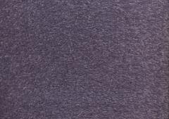 BLOOMFIELD 044-4m FILC Fialový